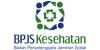 Cek Data BPJS Kesehatan Online, Cek Badan Penyelenggara Jaminan Sosial Indonesia